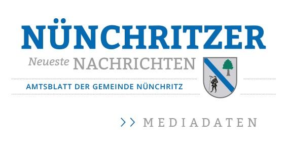 Nünchritzer neueste Nachrichten Mediadaten