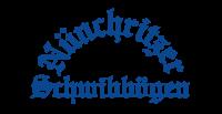 web_schwibboegen_logo_blau (ohne sterne)_NEU