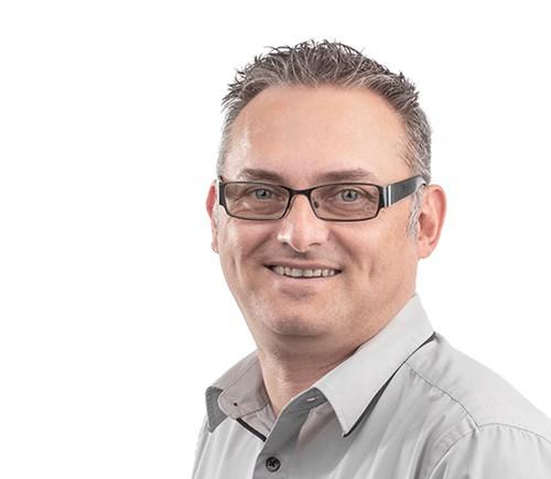 Lutz Hentschel