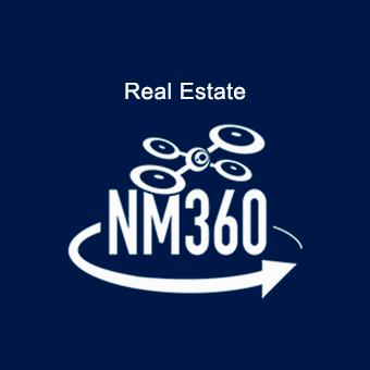 Real Estate Foto und Video nonmalus360
