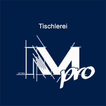 Tischlerei nmpro gmbh