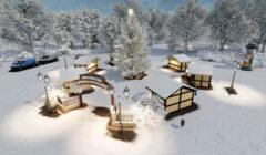 Virtueller Weihnachtsmarkt 2020 trotz Corona