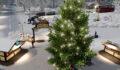 Weihnachten online 2020 – Virtueller Weihnachtsmarkt Nünchritz